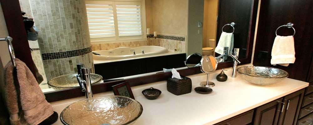Bathroom Remodeling In Texas Renovation Gurus