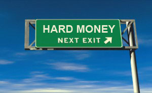 Hard Money Lenders in Dallas / Fort Worth TX