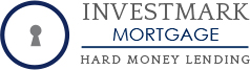Invest-Mark-Mortgage---Hard-Money-Lenders