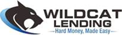 WildCat-Lending---Hard-Money-Loans