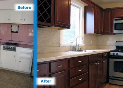 kitchen-before-and-after-11